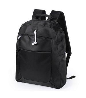 """Laptop-Rucksack mit Kopfhörerausgang (15"""") 145583"""