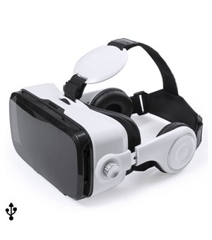 Virtual Reality Brillen 3D 145526