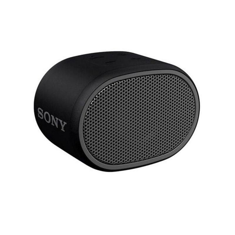 Drahtlose Bluetooth Lautsprecher Sony SRS-XB01