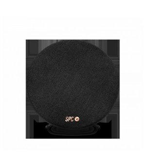 Tragbare Bluetooth-Lautsprecher SPC Sphere 4414N 20W Schwarz