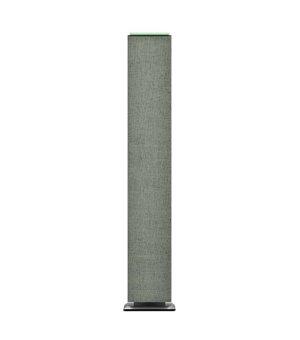 Bluetooth Lautsprecherturm Energy Sistem Tower 2 25W