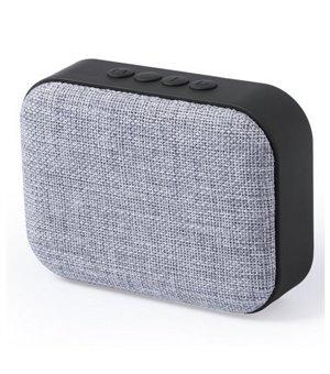 Bluetooth-Lautsprecher 3W USB 145766
