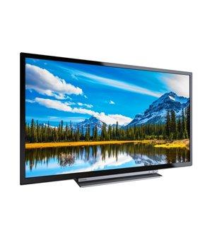 "Smart TV Toshiba 32L3863DG 32"" Full HD WIFI LED Bluetooth Schwarz"
