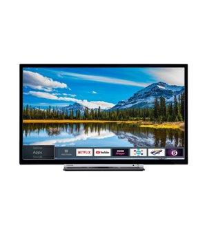 Smart TV Toshiba 32L3863DG...