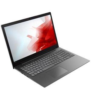 """Notebook Lenovo 81HN00MGSP 15,6"""" i5-7200U 8 GB RAM 512 GB Grau"""