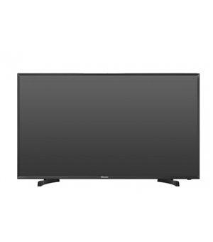 """Fernseher Hisense 43N2100C 43"""" Full HD LED USB HDMI Schwarz"""
