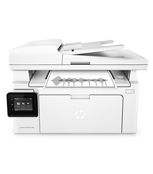 Multifunktionsdrucker HP...