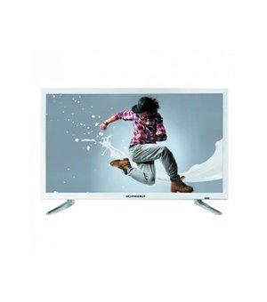 """Monitor Schneider LD24-SCH13BLK 24"""" HD LED HDMI Schwarz"""
