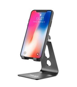 Smartphone- oder Tablett-Support TooQ PH0001-G11 Grau
