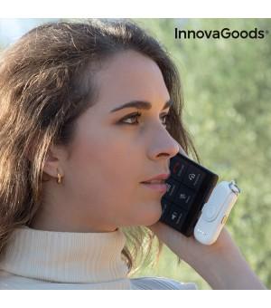InnovaGoods Universale...
