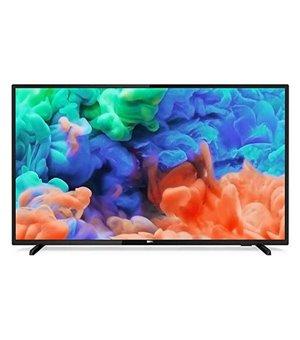 Smart TV Philips 58PUS6203...