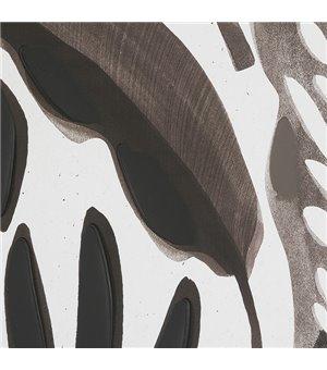 Ölgemälde Mdf (60 X 4 x 90 cm)