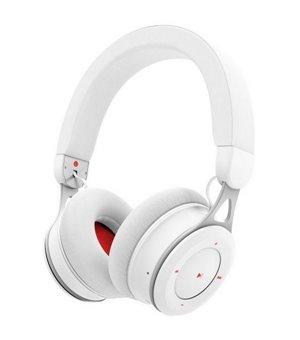 Bluetooth Kopfhörer mit Mikrofon Energy Sistem BT Urban 3