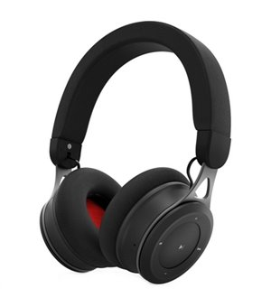 Bluetooth Kopfhörer mit...