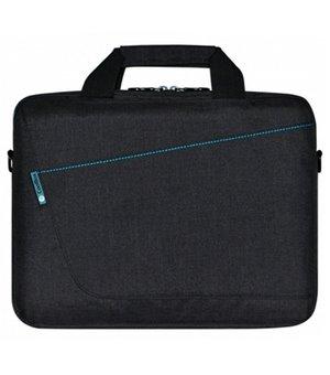 Laptoptasche CoolBox COO-BAG1