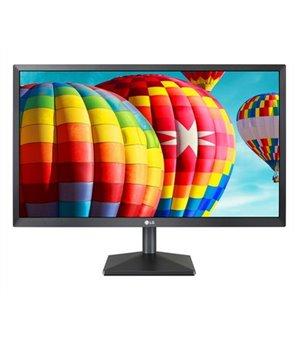 "Monitor LG 22MK430H-B 21"" IPS Full HD"