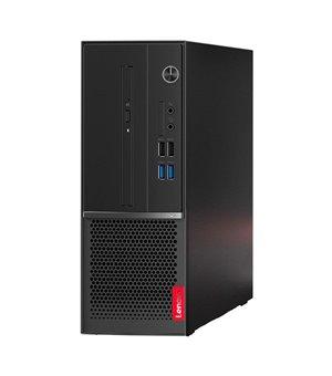Desktop PC Lenovo V530S i3-8100 4 GB RAM 1 TB Schwarz