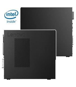 Desktop PC Lenovo V530S...