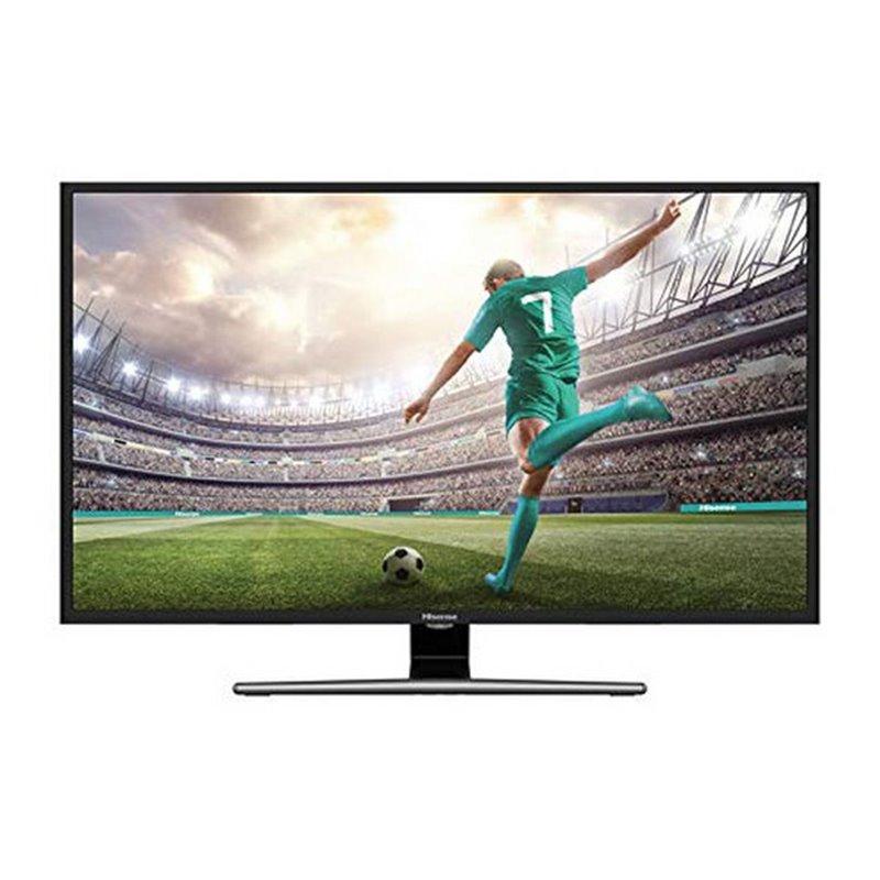 """Smart TV Hisense HE32A5800 32"""" HD LED WIFI Schwarz"""