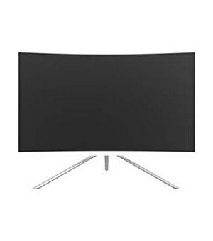 """Gaming-Monitor Denver Electronics MLC-2702G 27"""" Full HD LED HDMI Wölbung"""