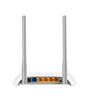 Wireless Router TP-Link...