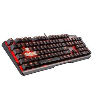 Gaming Tastatur Sebastian...