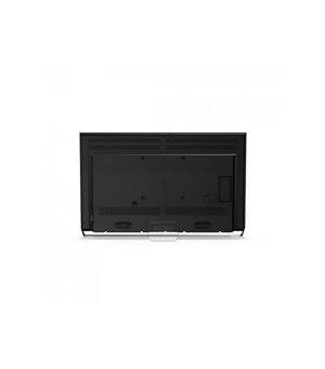 "Smart TV Hisense H65U9A 65""..."