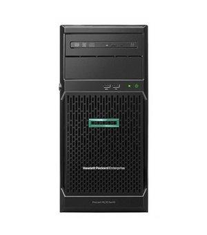 Serverturm HPE ProLiant...