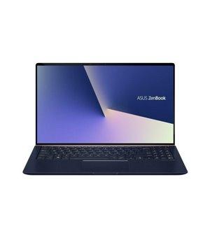 """Notebook Asus 90NB0JX1-M02730 15,6"""" i7-8565U 16 GB RAM 512 GB SSD Blau"""