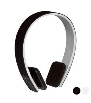 Bluetooth-Kopfhörer Denver Electronics BTH-204 200 mAh