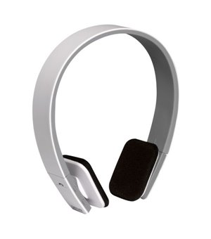 Bluetooth-Kopfhörer Denver...