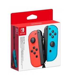 Drahtloses Gamepad Nintendo...
