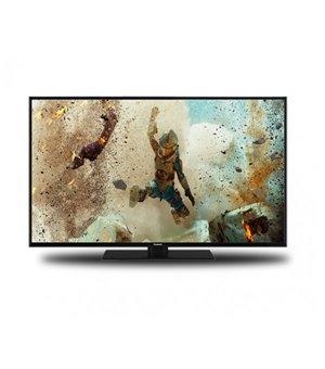 """Fernseher Panasonic Corp. TX32F300E 32"""" HD LED Schwarz"""