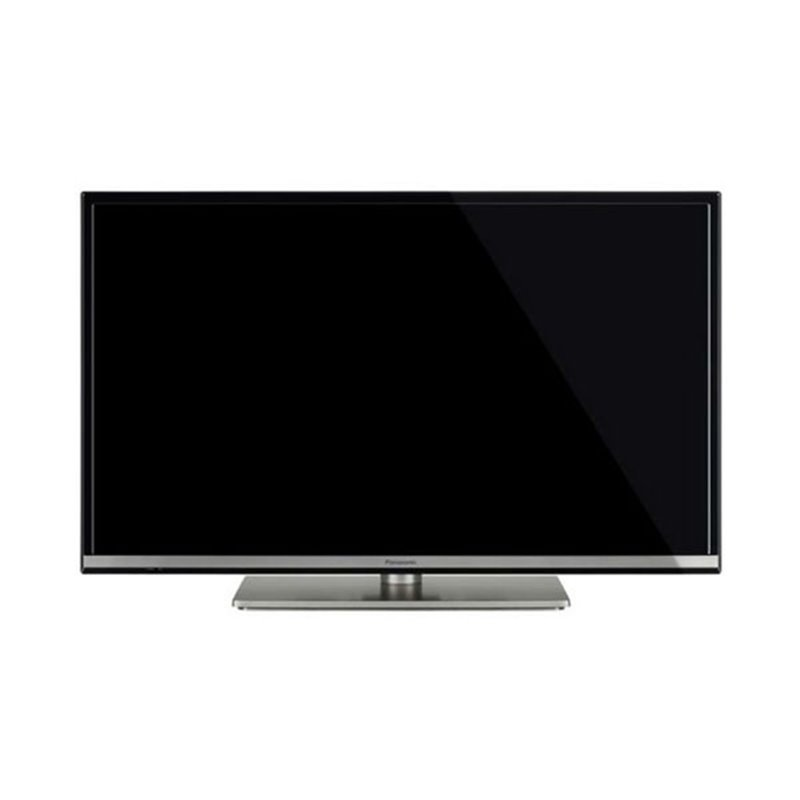 "Smart TV Panasonic Corp. TX32FS350E 32"" HD Ready LED WIFI Schwarz"