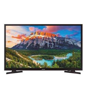 "Smart TV Samsung UE32N5305 32"" Full HD LED WIFI Schwarz"