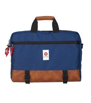 "Laptoptasche NGS SPUR 15,6"" Blau"