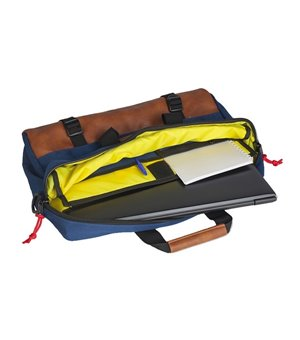"""Laptoptasche NGS SPUR 15,6""""..."""