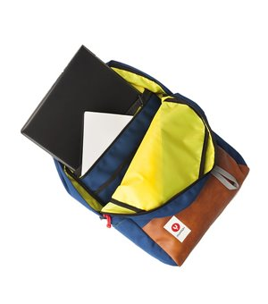 Laptoptasche NGS SNIPE...