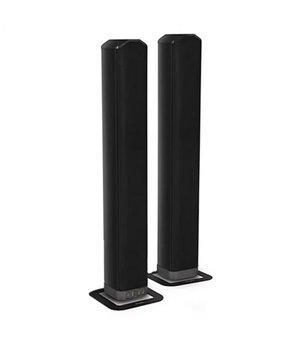 Drahtlose Soundbar Schneider SC500SND Bluetooth 30W Schwarz
