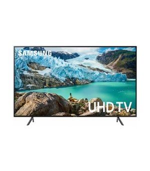 "Smart TV Samsung UE75RU7105 75"" 4K Ultra HD LED LAN Schwarz"