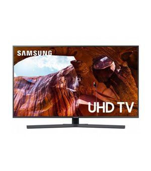 "Smart TV Samsung UE50RU7405 50"" 4K Ultra HD LED WIFI Schwarz"