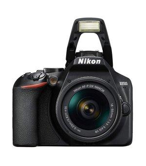 Nikon D3500 Digitale D-SLR...