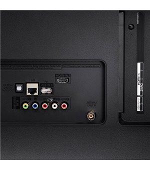 """Smart TV LG 65UK6470PLC 65""""..."""