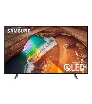 "Smart TV Samsung QE55Q60R 55"" 4K Ultra HD QLED WIFI Schwarz"