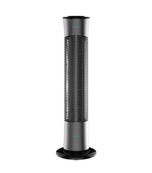 Turmventilator Cecotec ForceSilence 7090 Skyline 45W