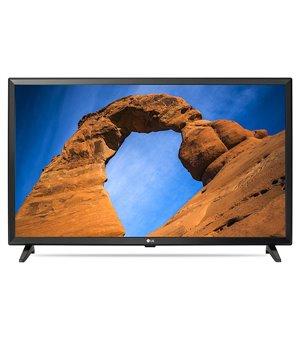 """Fernseher LG 32LK510BPLD 32"""" HD LED Schwarz"""