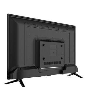 Smart TV Schneider SC450K...