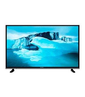 "Smart TV Grundig VLX7850BP 49"" 4K Ultra HD HDR Schwarz"