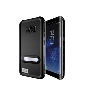 Wasserfestes Case Samsung...