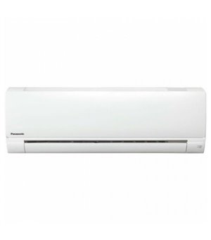 Klimaanlage Panasonic Corp. KITUZ25VKE Split Inverter A++/A+ 2150 fg/h Weiß